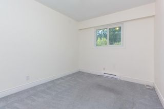 Photo 19: 415B Gamble Pl in : Co Colwood Corners Half Duplex for sale (Colwood)  : MLS®# 850476