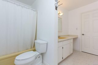 Photo 16: 415B Gamble Pl in : Co Colwood Corners Half Duplex for sale (Colwood)  : MLS®# 850476
