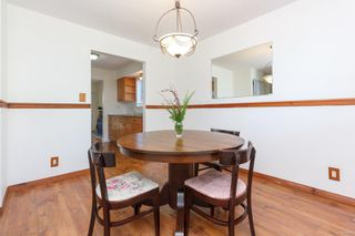 Photo 9: 415B Gamble Pl in : Co Colwood Corners Half Duplex for sale (Colwood)  : MLS®# 850476