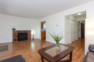 Photo 7: 415B Gamble Pl in : Co Colwood Corners Half Duplex for sale (Colwood)  : MLS®# 850476