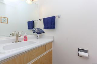 Photo 18: 415B Gamble Pl in : Co Colwood Corners Half Duplex for sale (Colwood)  : MLS®# 850476