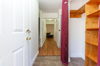 Photo 4: 415B Gamble Pl in : Co Colwood Corners Half Duplex for sale (Colwood)  : MLS®# 850476