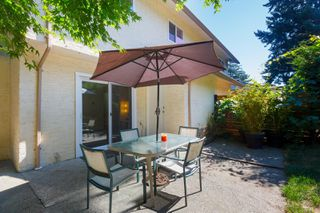 Photo 22: 415B Gamble Pl in : Co Colwood Corners Half Duplex for sale (Colwood)  : MLS®# 850476