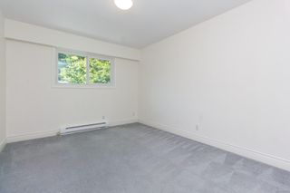 Photo 17: 415B Gamble Pl in : Co Colwood Corners Half Duplex for sale (Colwood)  : MLS®# 850476