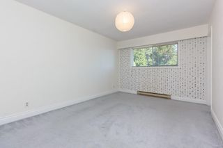 Photo 14: 415B Gamble Pl in : Co Colwood Corners Half Duplex for sale (Colwood)  : MLS®# 850476