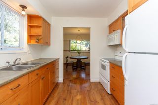 Photo 13: 415B Gamble Pl in : Co Colwood Corners Half Duplex for sale (Colwood)  : MLS®# 850476