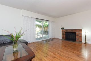 Photo 5: 415B Gamble Pl in : Co Colwood Corners Half Duplex for sale (Colwood)  : MLS®# 850476