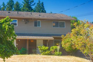 Photo 2: 415B Gamble Pl in : Co Colwood Corners Half Duplex for sale (Colwood)  : MLS®# 850476