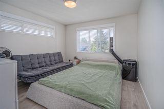 "Photo 8: 11 2150 SALISBURY Avenue in Port Coquitlam: Glenwood PQ Townhouse for sale in ""Salisbury Walk"" : MLS®# R2488285"
