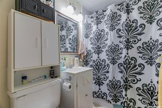 Photo 22: 245 Western Crescent in Saskatoon: East College Park Residential for sale : MLS®# SK822214