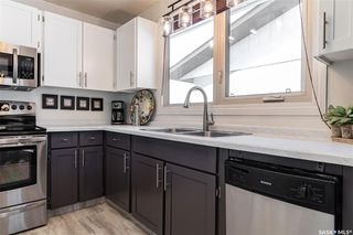 Photo 10: 245 Western Crescent in Saskatoon: East College Park Residential for sale : MLS®# SK822214