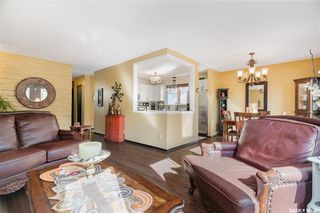 Photo 7: 245 Western Crescent in Saskatoon: East College Park Residential for sale : MLS®# SK822214