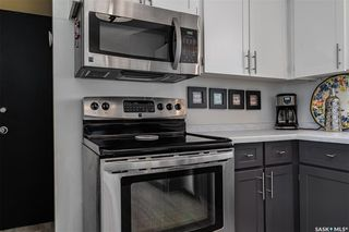Photo 12: 245 Western Crescent in Saskatoon: East College Park Residential for sale : MLS®# SK822214