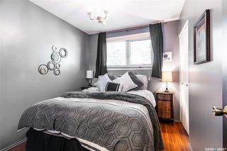 Photo 27: 245 Western Crescent in Saskatoon: East College Park Residential for sale : MLS®# SK822214