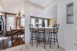 Photo 13: 245 Western Crescent in Saskatoon: East College Park Residential for sale : MLS®# SK822214