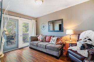 Photo 24: 245 Western Crescent in Saskatoon: East College Park Residential for sale : MLS®# SK822214