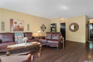 Photo 6: 245 Western Crescent in Saskatoon: East College Park Residential for sale : MLS®# SK822214