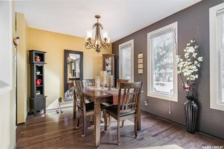 Photo 8: 245 Western Crescent in Saskatoon: East College Park Residential for sale : MLS®# SK822214