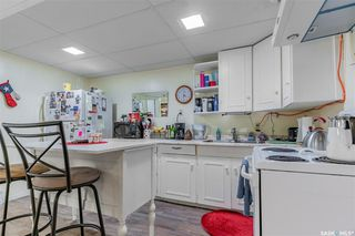 Photo 15: 245 Western Crescent in Saskatoon: East College Park Residential for sale : MLS®# SK822214
