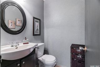 Photo 30: 245 Western Crescent in Saskatoon: East College Park Residential for sale : MLS®# SK822214