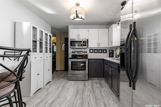 Photo 9: 245 Western Crescent in Saskatoon: East College Park Residential for sale : MLS®# SK822214