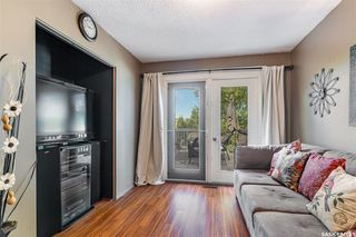 Photo 25: 245 Western Crescent in Saskatoon: East College Park Residential for sale : MLS®# SK822214