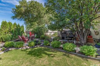 Photo 36: 245 Western Crescent in Saskatoon: East College Park Residential for sale : MLS®# SK822214