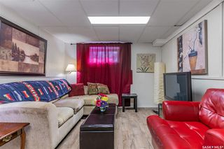 Photo 19: 245 Western Crescent in Saskatoon: East College Park Residential for sale : MLS®# SK822214