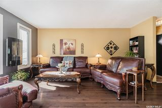 Photo 5: 245 Western Crescent in Saskatoon: East College Park Residential for sale : MLS®# SK822214