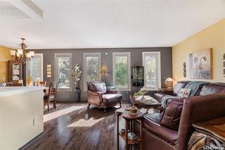 Photo 4: 245 Western Crescent in Saskatoon: East College Park Residential for sale : MLS®# SK822214