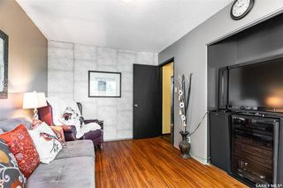 Photo 26: 245 Western Crescent in Saskatoon: East College Park Residential for sale : MLS®# SK822214
