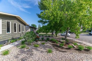 Photo 32: 245 Western Crescent in Saskatoon: East College Park Residential for sale : MLS®# SK822214