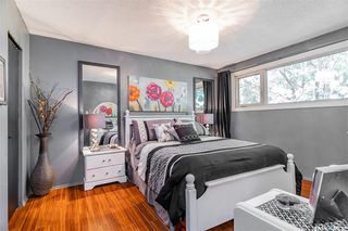 Photo 28: 245 Western Crescent in Saskatoon: East College Park Residential for sale : MLS®# SK822214