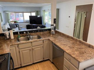 """Photo 6: 74 7790 KING GEORGE Boulevard in Surrey: East Newton Manufactured Home for sale in """"CRISPEN BAYS"""" : MLS®# R2489306"""