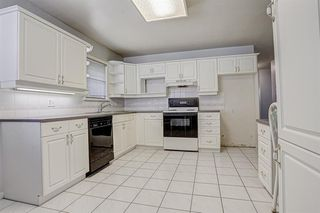 Photo 9: 2427 23 Street NW in Calgary: Banff Trail Detached for sale : MLS®# A1025508