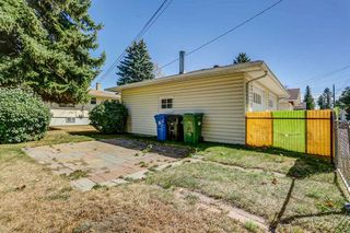 Photo 42: 2427 23 Street NW in Calgary: Banff Trail Detached for sale : MLS®# A1025508