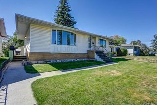 Photo 37: 2427 23 Street NW in Calgary: Banff Trail Detached for sale : MLS®# A1025508