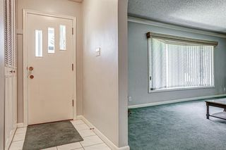 Photo 2: 2427 23 Street NW in Calgary: Banff Trail Detached for sale : MLS®# A1025508