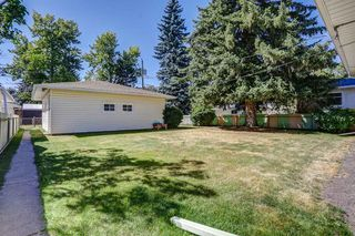 Photo 41: 2427 23 Street NW in Calgary: Banff Trail Detached for sale : MLS®# A1025508