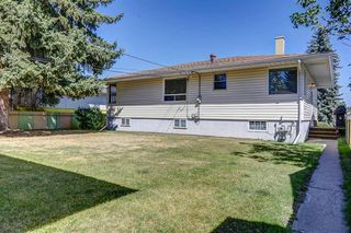 Photo 43: 2427 23 Street NW in Calgary: Banff Trail Detached for sale : MLS®# A1025508