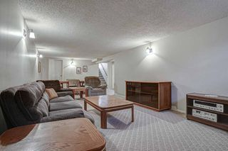 Photo 22: 2427 23 Street NW in Calgary: Banff Trail Detached for sale : MLS®# A1025508