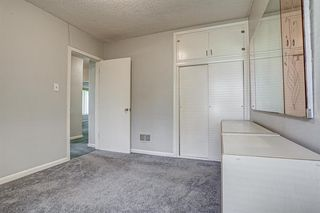 Photo 19: 2427 23 Street NW in Calgary: Banff Trail Detached for sale : MLS®# A1025508