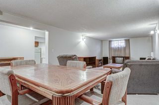 Photo 26: 2427 23 Street NW in Calgary: Banff Trail Detached for sale : MLS®# A1025508