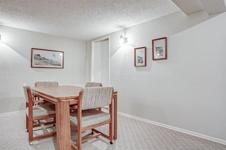 Photo 25: 2427 23 Street NW in Calgary: Banff Trail Detached for sale : MLS®# A1025508