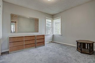 Photo 18: 2427 23 Street NW in Calgary: Banff Trail Detached for sale : MLS®# A1025508