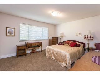 Photo 22: 19980 48A Avenue in Langley: Langley City House for sale : MLS®# R2496266
