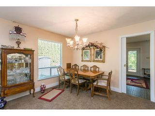 Photo 16: 19980 48A Avenue in Langley: Langley City House for sale : MLS®# R2496266