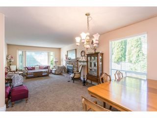 Photo 15: 19980 48A Avenue in Langley: Langley City House for sale : MLS®# R2496266