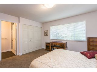 Photo 23: 19980 48A Avenue in Langley: Langley City House for sale : MLS®# R2496266