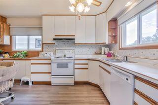 Photo 8: 13012 123 Street in Edmonton: Zone 01 House for sale : MLS®# E4214216